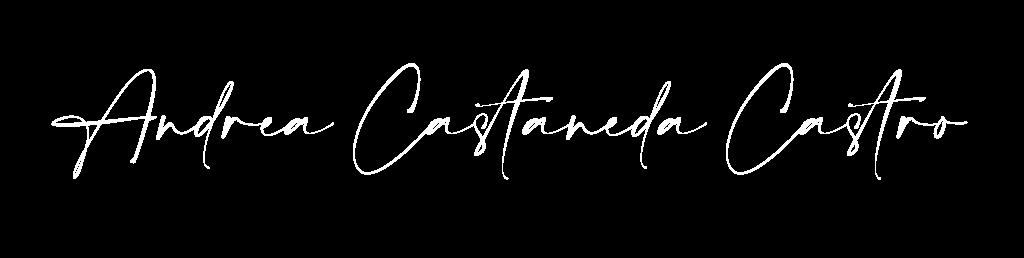 Andrea Castaneda